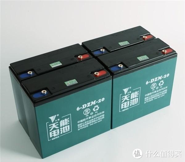 好电池就一定不会炸吗?夏季该如何保养电池?——你该知道的电池那些事!(电池用得好,安全又耐用)