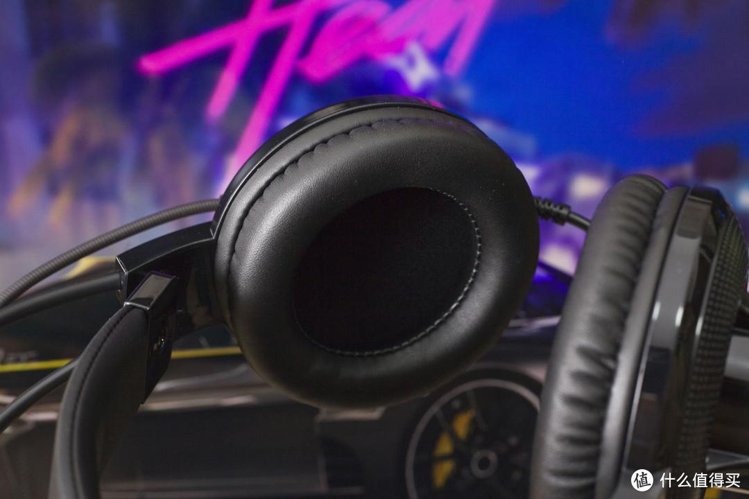 让听力不丢分,硕美科D93 PRO为英语听力考试保驾护航