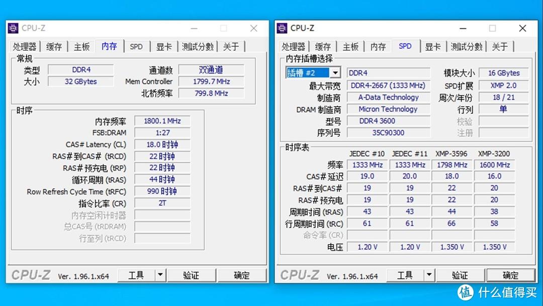 内存也玩二次元?XPG龙耀D50吹雪限定版开箱体验:这颜值直接拉满!