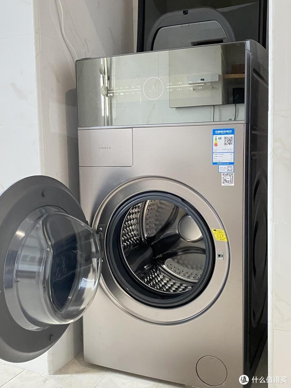 双筒复式洗衣机有必要买吗?如何避坑?怎么选?功课都给你做好了!