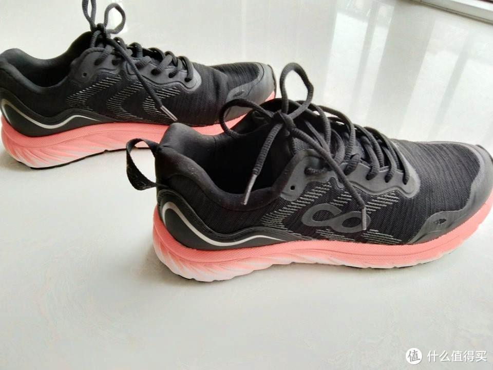 告别宅家玩手机,咕咚10K悦弹跑鞋陪你来一场大汗淋漓的跑步之旅