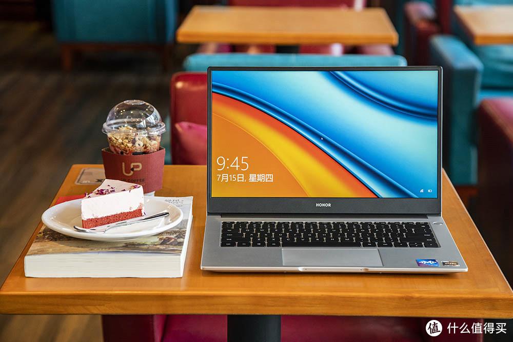 手机电脑1+1>2!荣耀MagicBook 14多屏协同功能你必须会