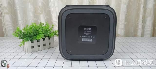 不到5000元,就能感受120英寸的智能电视的效果?OBE大眼橙X11家用投影仪体验