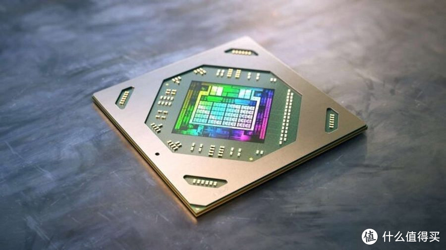 AMD最新显卡RX 6600月底发布?这会是2000元以内最强显卡吗?