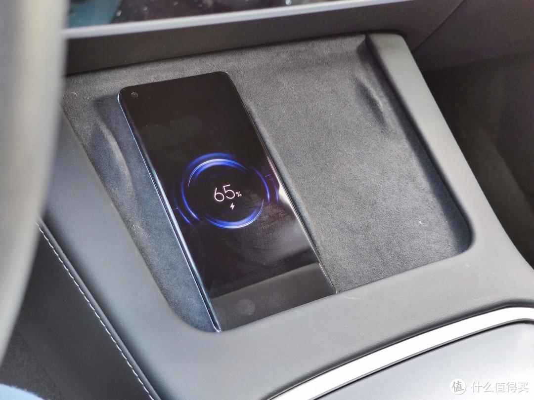特斯拉model3分享:家用车不建议,但能取悦自己!