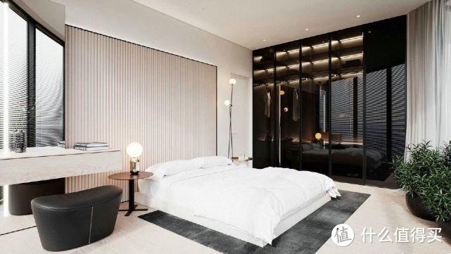 大门正对卫生间、主卫正对床......这些不吉利的户型,最火解决方案都给你!