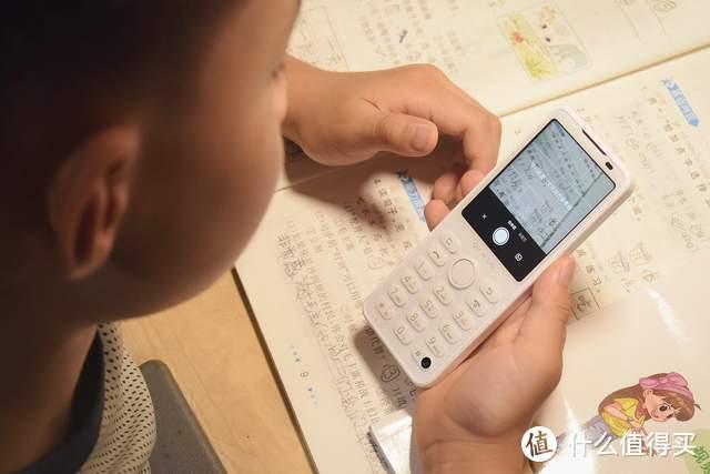 防沉迷还能有利于学习?我看行!多亲F21 Pro学生手机体验