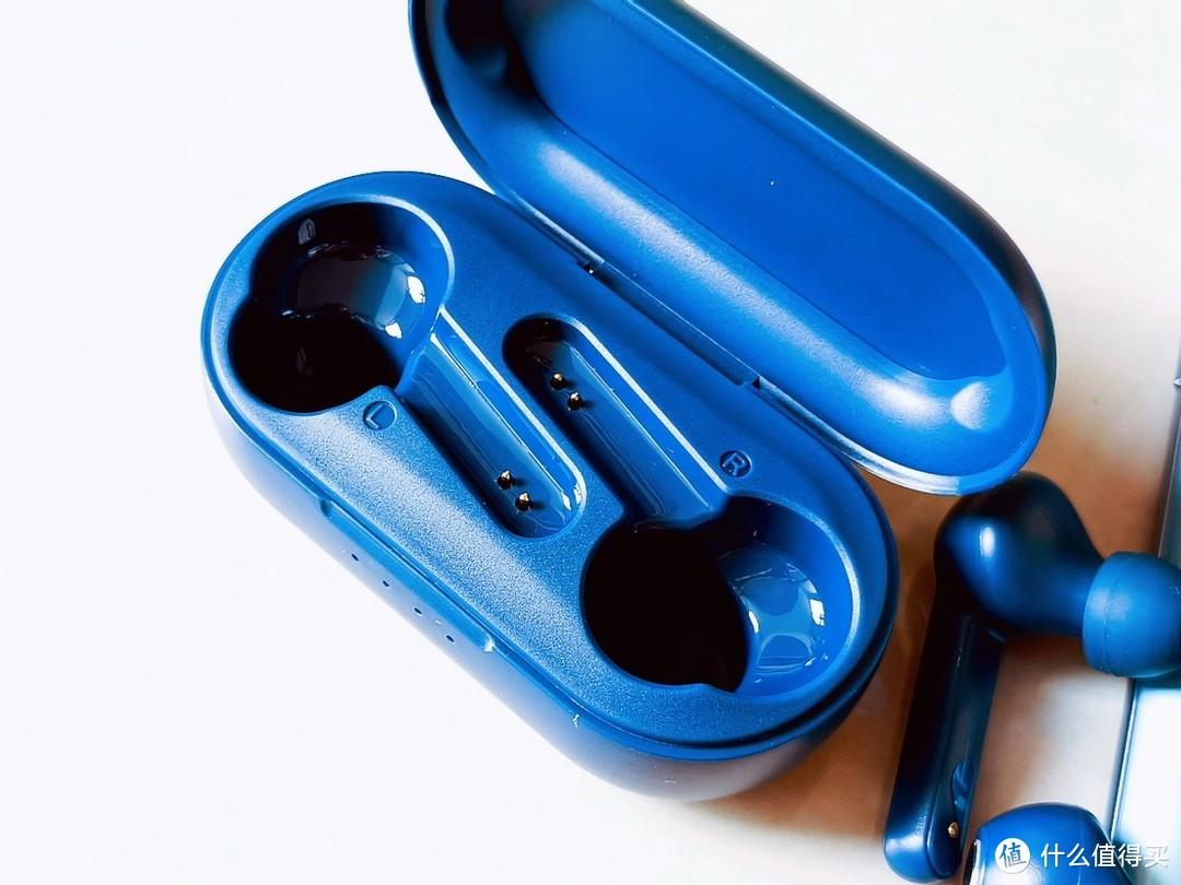 入门级诺基亚BH-205真无线耳机评测,实打实的性价比首选