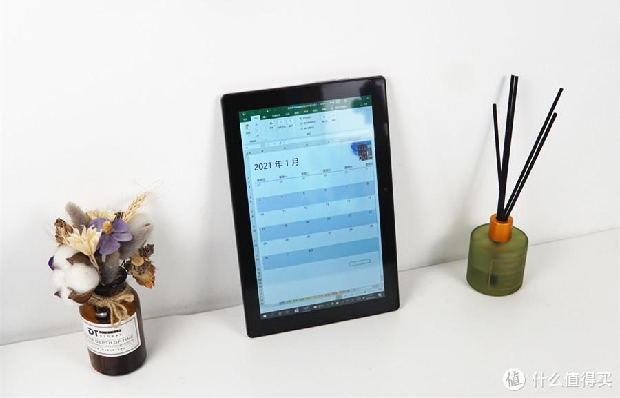 酷比魔方iWork 20评测:入门级手写平板笔记本能不能打