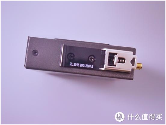 蒲公英R300A体验,智能组网远端管理,插卡4G+WIFI上网