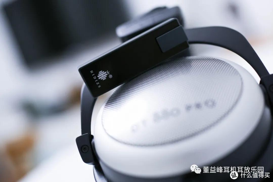 """散发绿光的""""MP3""""——Hidizs S9pro听感分享和一些往事……"""