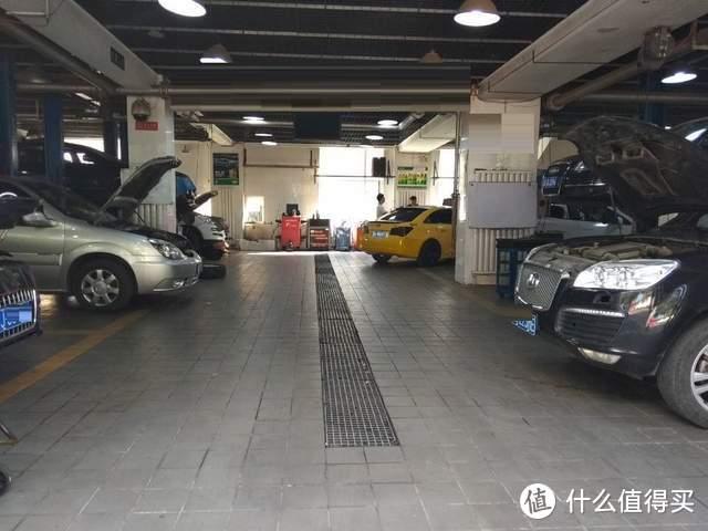 买国产车应该关注什么,三大件已成过去式?