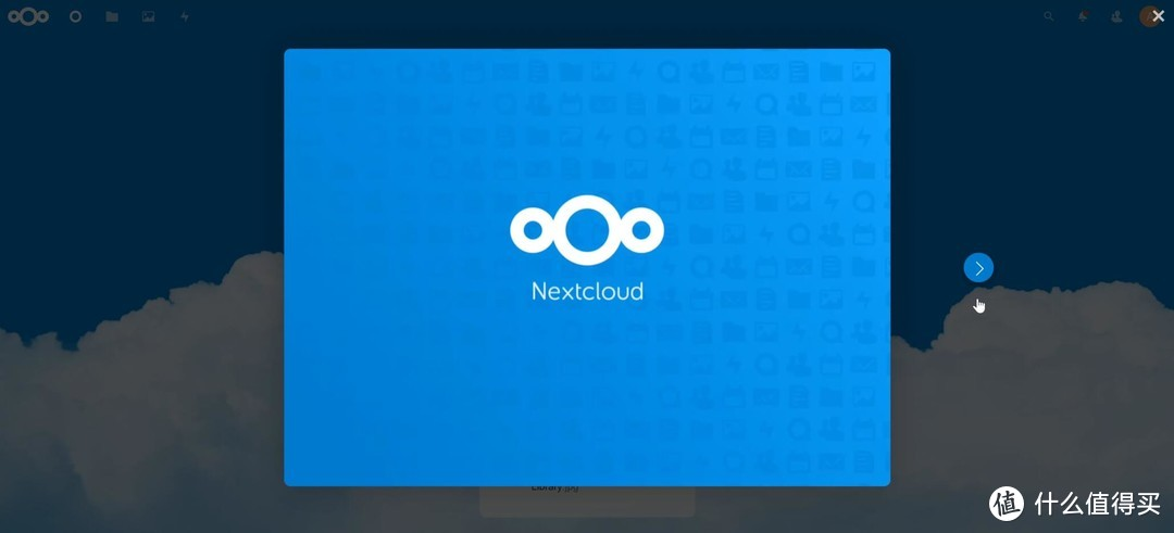 Unraid使用笔记(四)——NextCloud快速安装指南