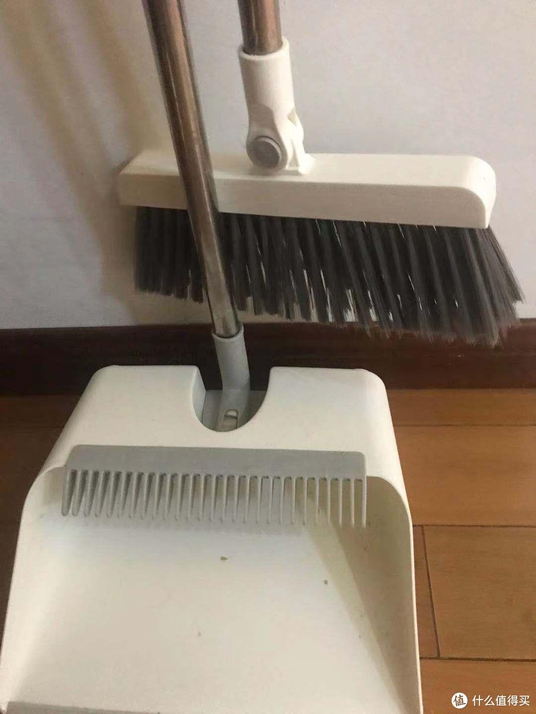 手动、电动还是全自动?眼花缭乱的家庭清洁用品,我该 怎么选?