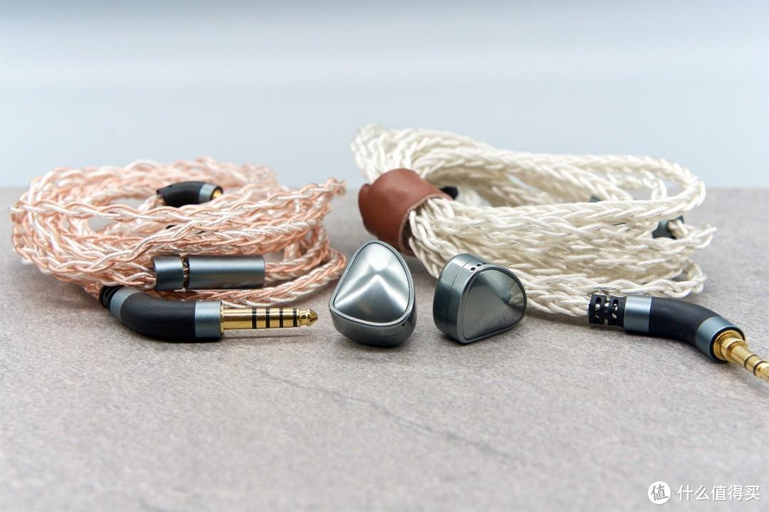 小耳塞听出大耳感觉来!和声力PD1平板+动圈耳塞蹭听