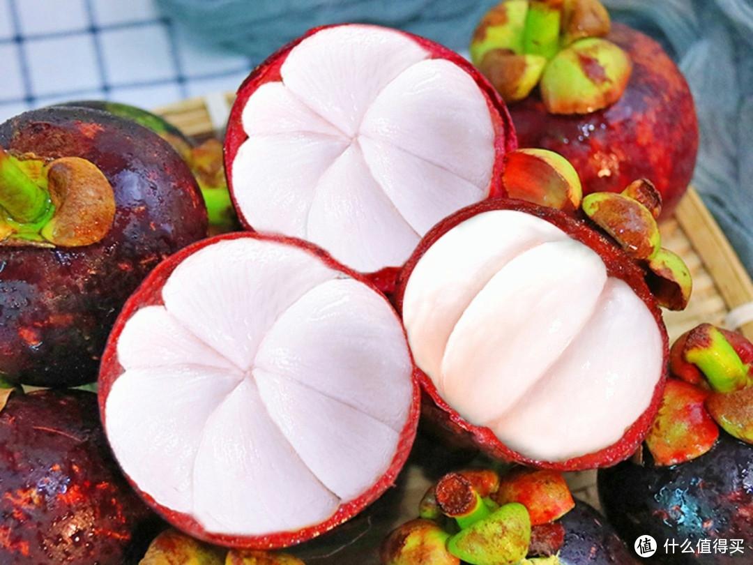 三伏天,叮嘱女性要多吃6种碱性水果,常吃营养补水,安稳度夏