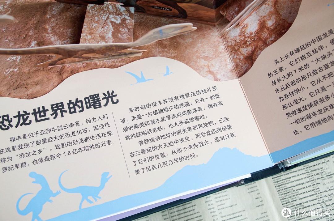 暑假伴读,从恐龙立体书到《千与千寻》《龙猫》漫画再到天文学