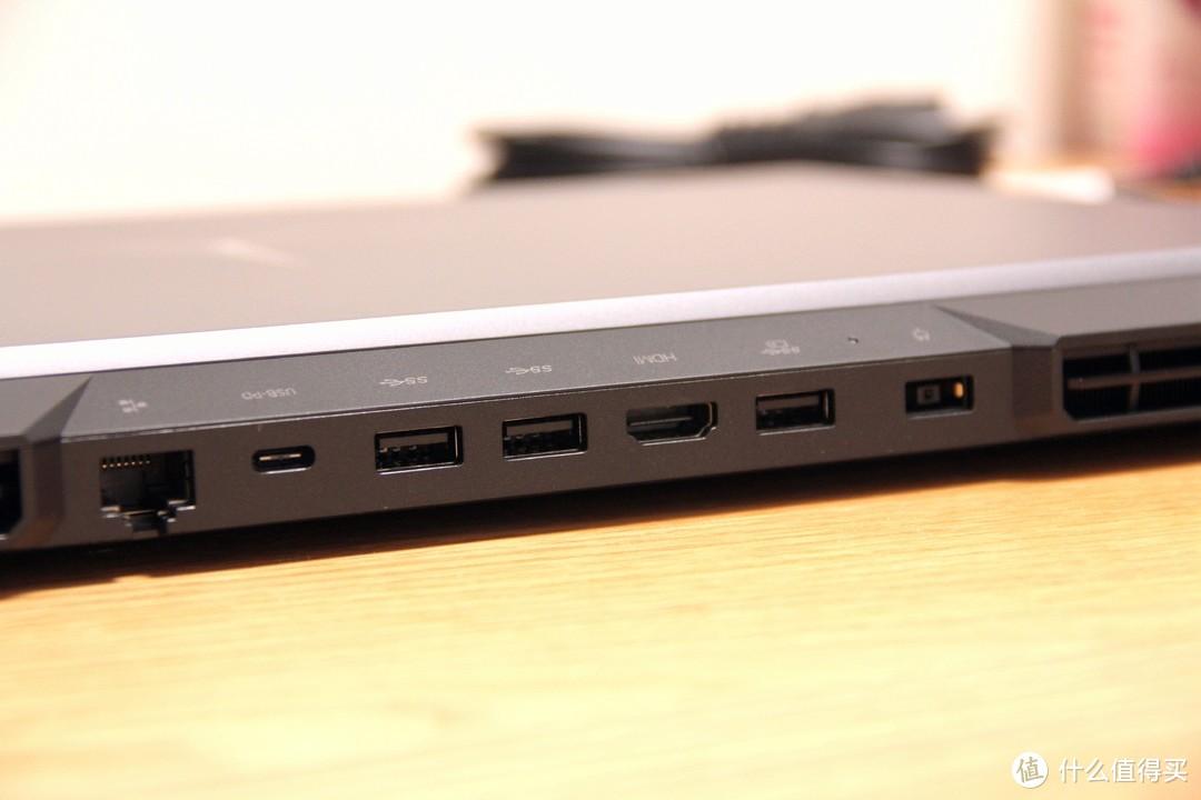 只因为一块屏幕,最后入了R9000P-联想拯救者R9000P开箱简评