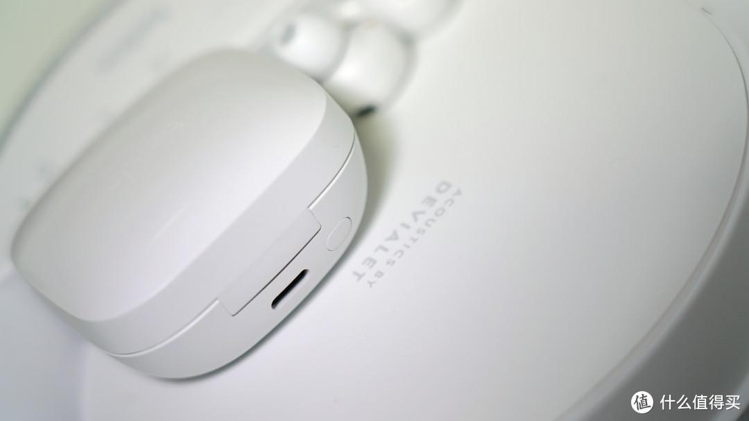 徘徊于苹果还是安卓全家桶之间的我,是如何选择无线耳机的?贝尔金Freedom耳机体验分享