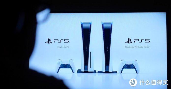 入手了PS5,再看Switch!作为一个老玩家,关于这两款主机,到底买谁?我这么看!!