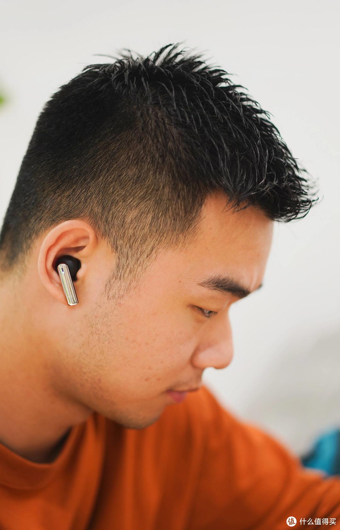 打算去东京奥运会?山灵MTW200无线耳机陪你一起