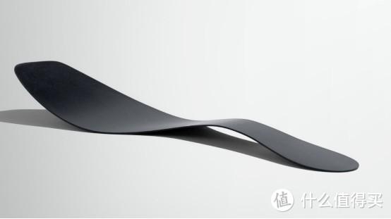 碳板跑鞋对于配速的提升到底有大的作用?有哪些碳板跑鞋值得买?