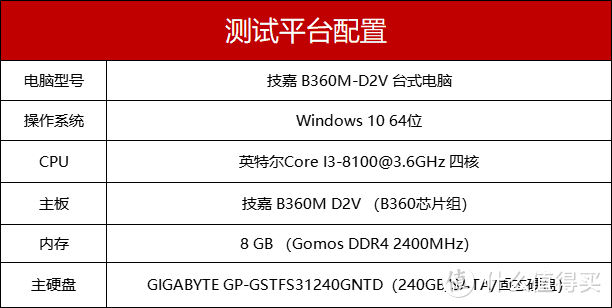 朗科NV2000固态新品上手: 有效提升电脑性能的方式竟如此简单!