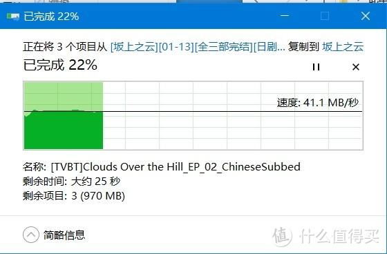 手机可以使用的Type-C接口2.5寸SSK牌移动硬盘盒