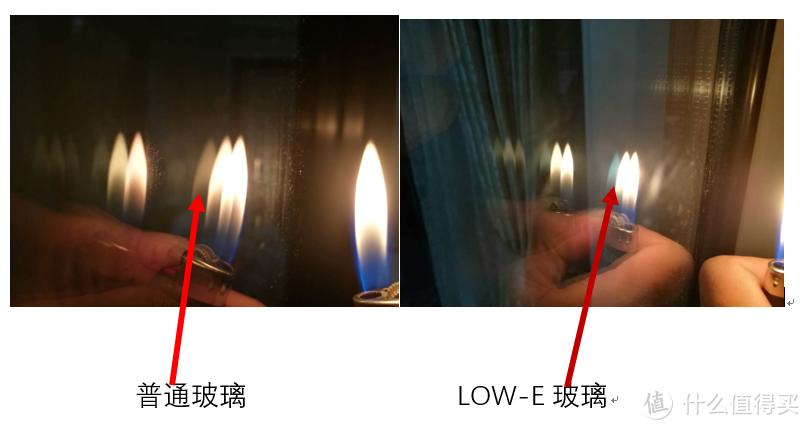 @装修业主:关于low-e玻璃的15个常见问题,你想知道的都在这儿了!