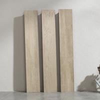 东鹏瓷砖白桦木木纹瓷砖木纹砖地砖地板砖仿古砖仿木地板仿古瓷砖
