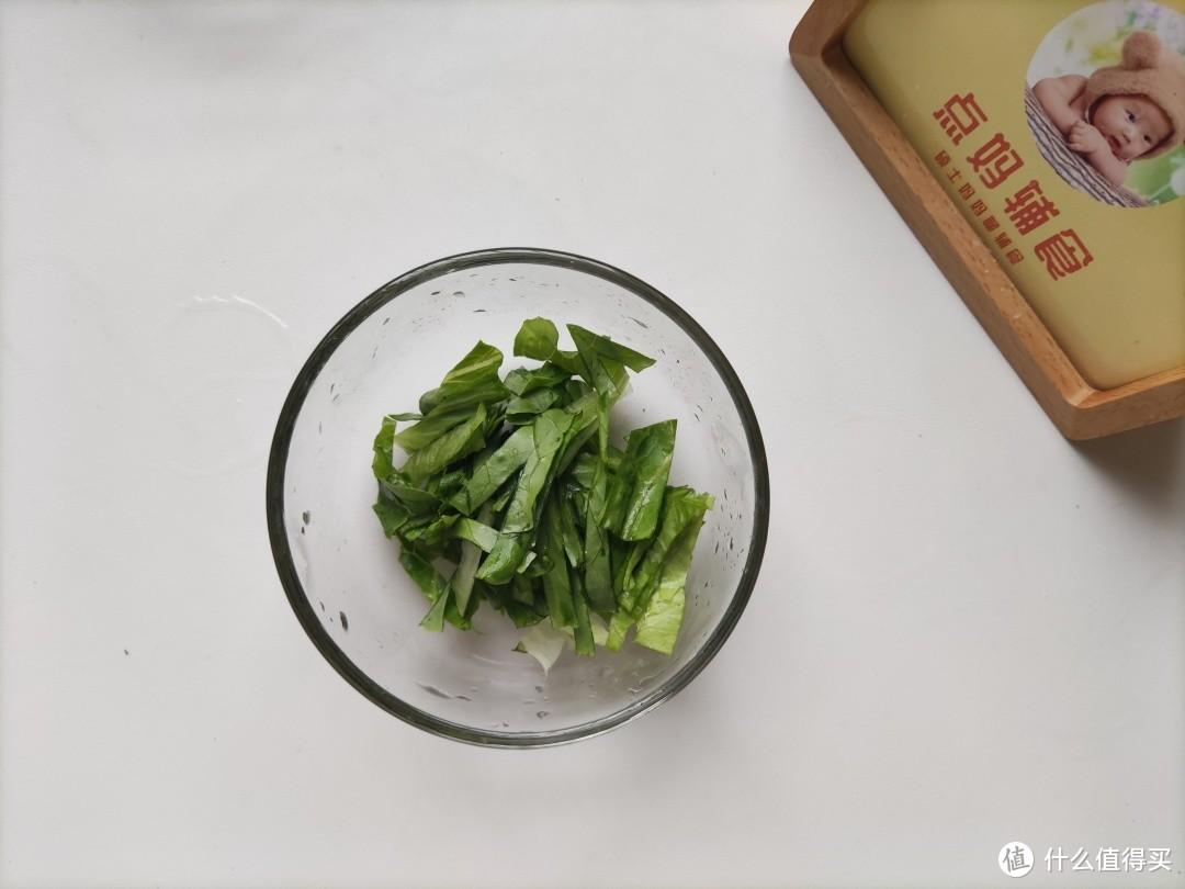 1岁宝宝辅食虾仁蛋炒饭,简单快手营养丰富,可以家人一起吃的辅食!