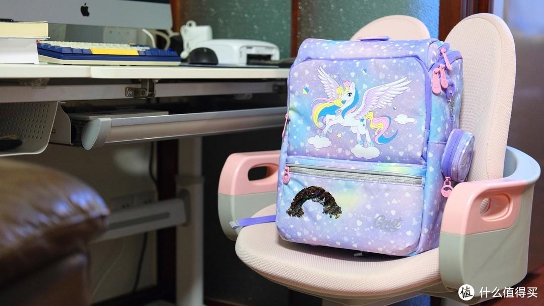 还在为给孩子买什么学习用品文具犯愁么?~暑期学习用品大囤货~