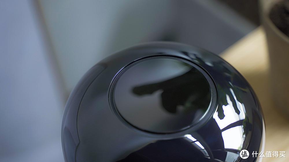 新一代 HUAWEI Sound X 实测:是它,让我的耳朵怀孕