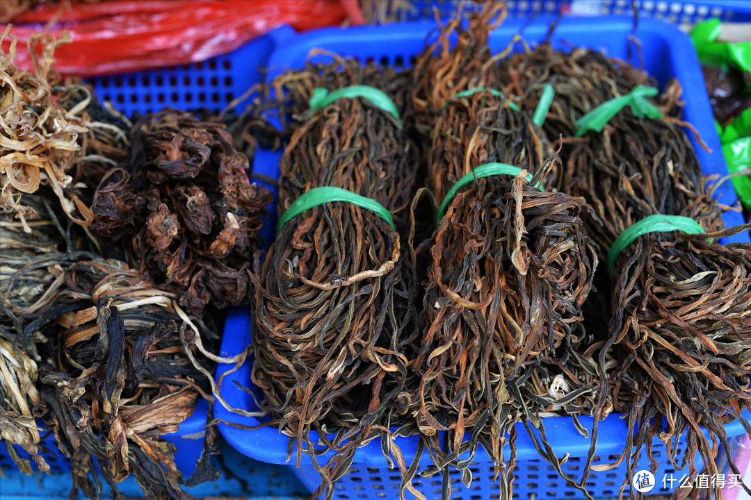 马上立秋了,这5种廉价蔬菜多买点,晒成干菜冬天吃,炖肉特别香