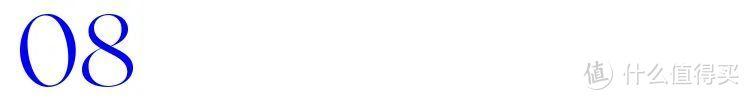 CHANEL发布限定粉饼;完美日记男士系列首发;兰芝第五代「绿气垫」来袭...   新品速递