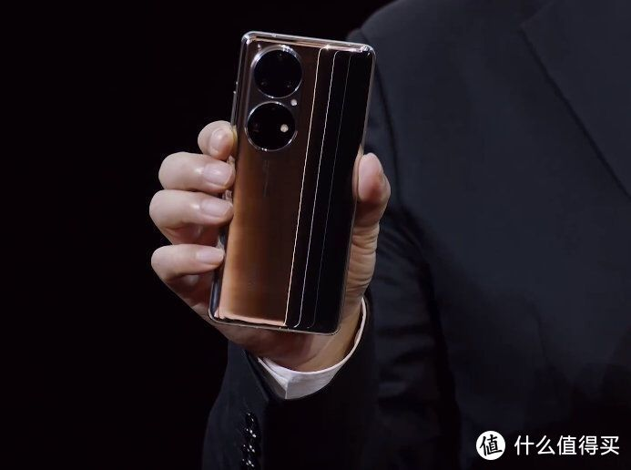 花费4000多元,你会选择4G手机吗?华为P50值得入手?