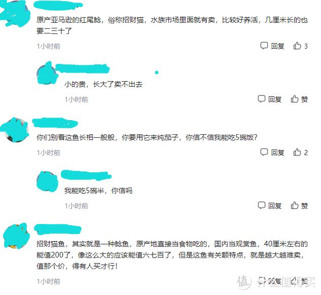 """江苏无锡一男子钓鱼时遇上""""招财猫"""",网友:能值好几百,赚大了"""