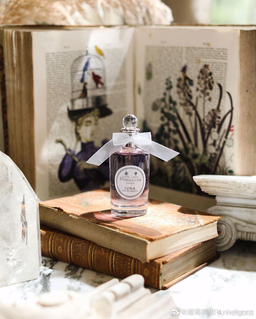 评论有奖 |  香水Club Vol.12:如何天天不撞香?看这里搞定一周用的香,从百元到千元香水全都有~~