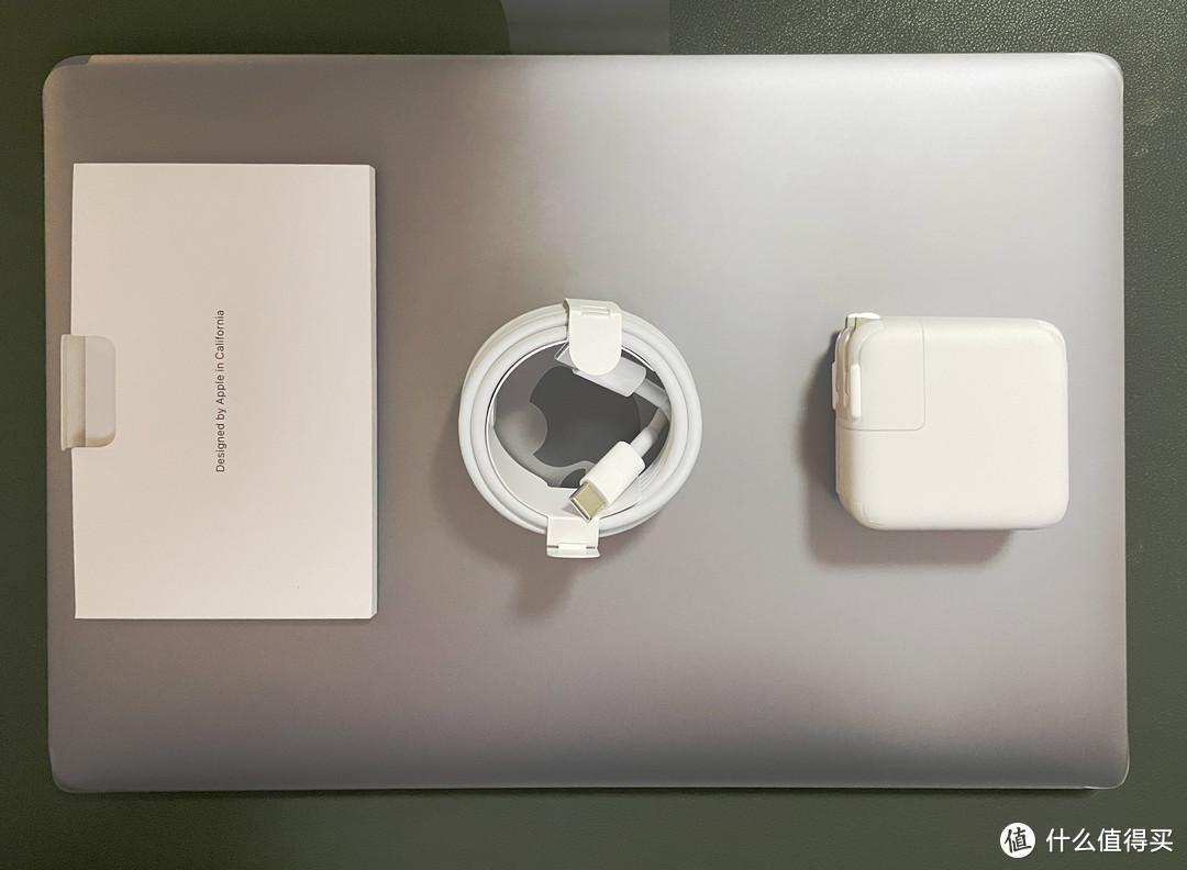 发布一年之后的MacBook Air,还值得买吗?
