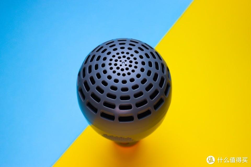自带音响,随处K歌——唱吧K歌宝-小巨蛋麦克风G2 MAX开箱上手