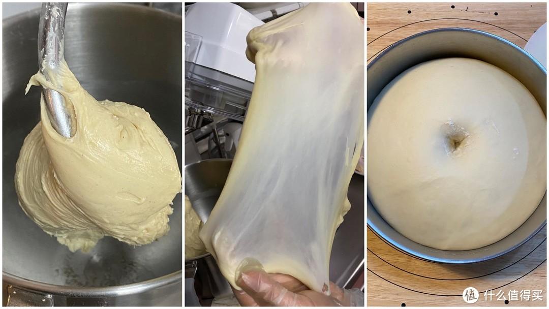 【厨师机食谱】吐司收割机!分享7道健康减脂的吐司,一周早餐不重样!