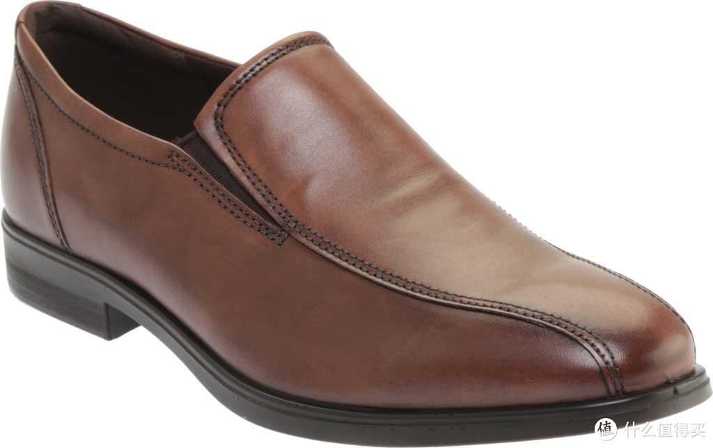 便宜ECCO(爱步)哪里买? 一键包邮送到家! 学会了这样下单,天天ECCO好鞋不重样!