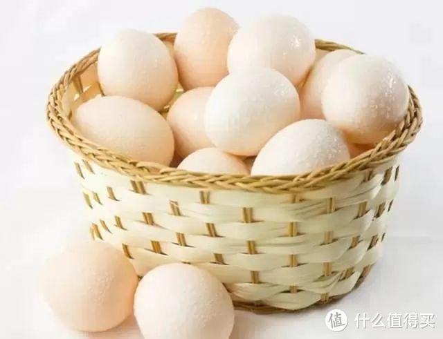 黄金鸡蛋的花样吃法--利仁趣玩匀蛋器YDQ-1