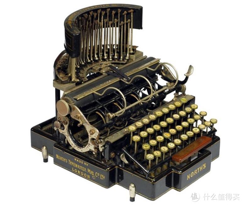 手指马杀鸡,打字机般的体验!HEXCORE 安妮 经典款87机械键盘体验