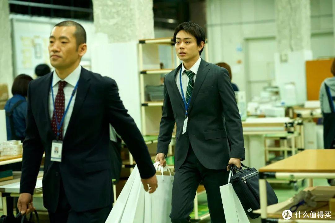 没有劈腿、出轨、撕逼,这部日本纯爱片依然好看到让人欲罢不能!