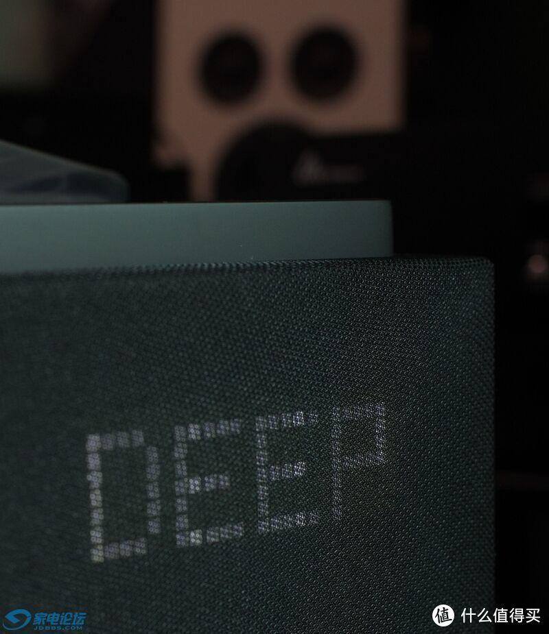 通往AV灵魂深处的大道——3X15寸单元低音炮体验