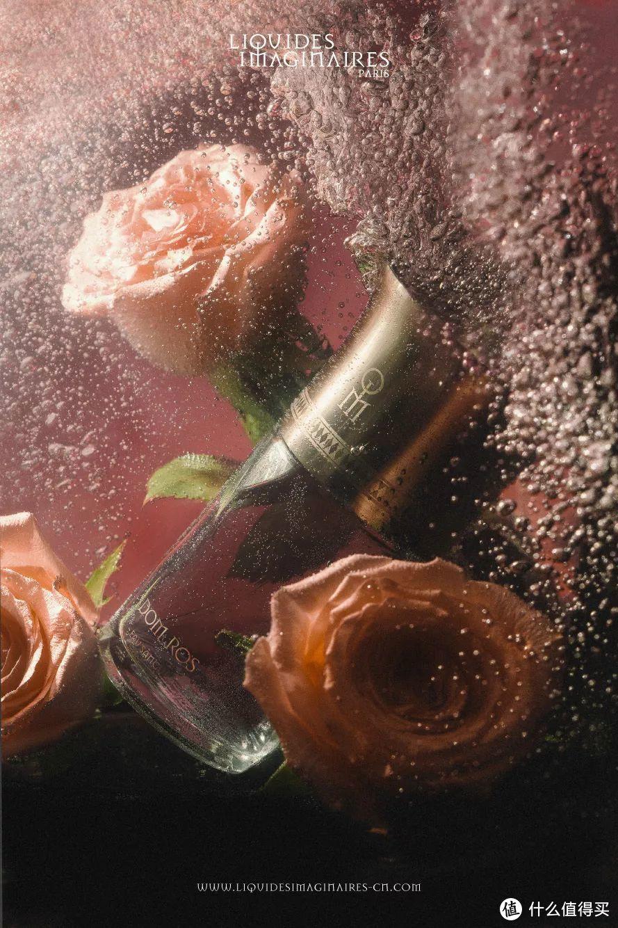明天用啥香 :5款「酒香」的香水 (周一必备)
