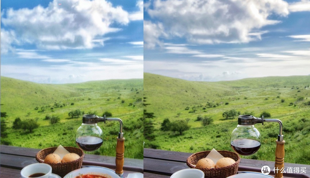 国潮精品 迷你照相馆 在家也能打证件照--汉印CP4000全方位体验