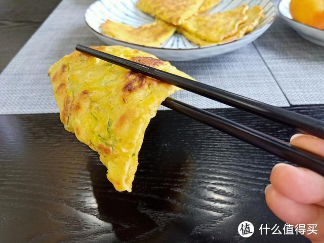 自己做的早餐就是香,20分钟一大桌,好吃营养都不难