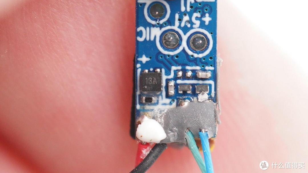 传音如何解决TWS耳机长途运输问题?拆解 TECNO Buds 2 学习一下